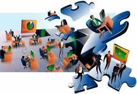 پیاده سازی CRM