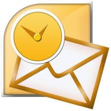 اتصال نرم افزار CRM فرادیس به ایمیل های OutLook