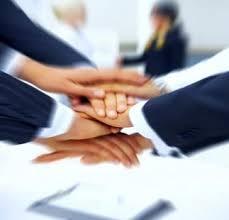 رضایت مشتری چیست؟