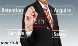 چگونه یک نرم افزار CRM خریداری کنیم؟