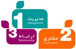 پانزده گام برای مدیریت بهتر ارتباط با مشتری