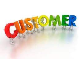 هفت رفتار کلیدی در مشتری مداری