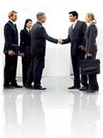 سازمان های مشتری گرا یا مشتری مدار