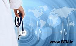 مدیریت ارتباط با مشتری (CRM) در مراکز درمانی
