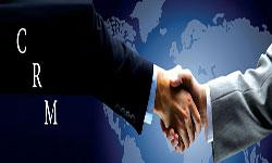 مدیریت فروش و بازاریابی در CRM