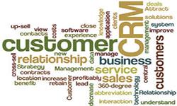 دانستنی های مدیریت ارتباط با مشتری (CRM)