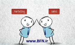 هشت روش مؤثر برای برقراری نظم در بازاریابی و فروش
