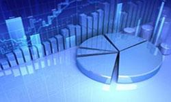 مدیریت فروش در CRM