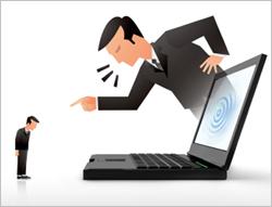 مدیریت ارتباط با مشتری همیشه منتقد