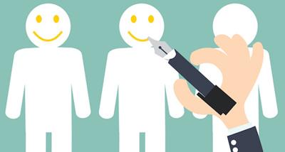نقش ارتباطات در ارتباط خوب با مشتری