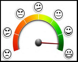 ۱۰ دلیل رفتن مشتریان و روش های جلوگیری از آن