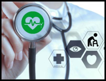 پیاده سازی سیستم جامع نرم افزار CRM فرادیس در شرکت توانبخش طب صبا