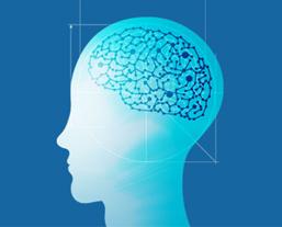 تکنیک های عالی روانشناسی برای افزایش مشتریها و فروش
