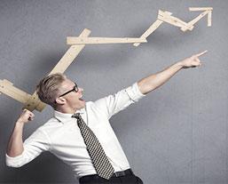 ۲۱ مهارت فروش راحت در بازار سخت امروز-بخش اول