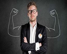 مدیران موفق چگونه به پرسنل خود انگیزه میدهند؟