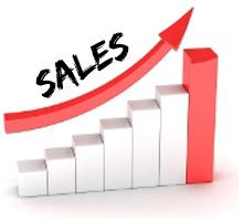 تکنیک های افزایش فروش، بستن فروش، افزایش وفاداری