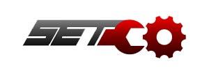 نصب و راه اندازی سیستم نرم افزار CRM  فرادیس در شرکت ستکو