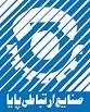 راه اندازی سیستم ارتباط با مشتری فرادیس در مجموعه صنایع ارتباطی پایا