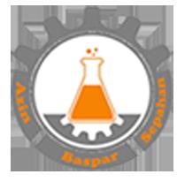نصب نرم افزار ارتباط با مشتریان فرادیس در شرکت صنایع شیمیایی آذین بسپار سپاهان