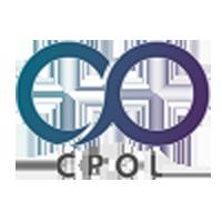 اجرا و پیاده سازی سیستم نرم افزار CRM فرادیس در شرکت سی پل