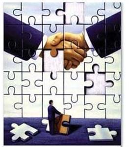 بررسی رابطه مدیریت ارتباط با مشتری(CRM) و فرهنگ سازمانی