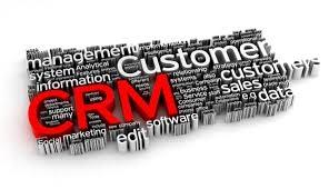 عوامل کلیدی موفقیت مدیریت ارتباط با مشتری (CRM)