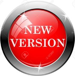 ورژن جدید نرم افزار CRM فرادیس وارد بازار شد