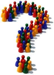 شش پرسش کلیدی در ارتباط با مشتریان