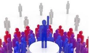 تاثیر سیستم مدیریت ارتباط با مشتری بر میزان فروش